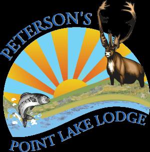 Peterson's Point Lake Lodge